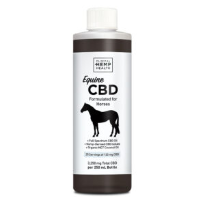 CHH-Equine-CBD-250ml