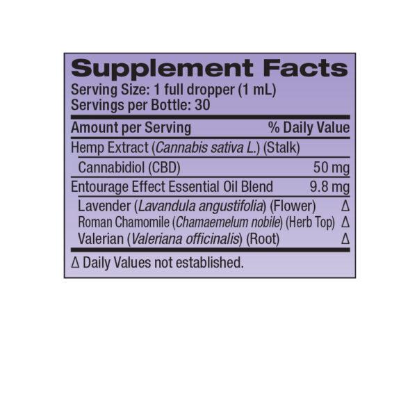 CHH-Nighttime-CBD-30mL-Supplement