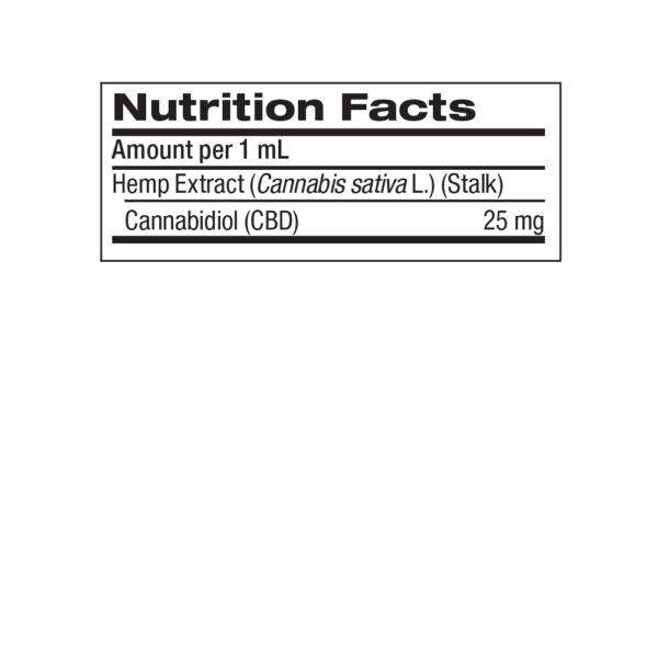 CHH-XLarge-Dog-30ml-Nutrition